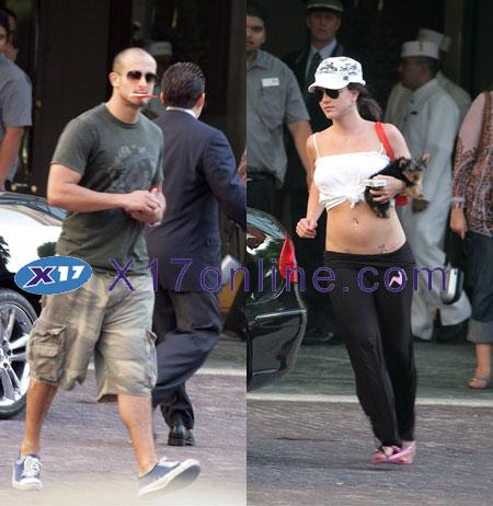 Britney Spears britneyjustin22.jpg