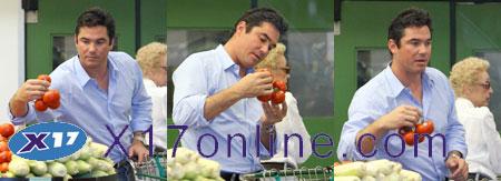 Dean Cain tomatoes.jpg
