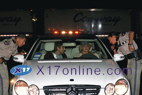 Britney Spears BSpears0824PolicePart3_100.jpg