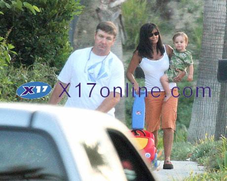 Britney Spears BSpearsParents082607_3.jpg