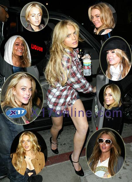 Lindsay Lohan LindsayGettingOutAug07.jpg