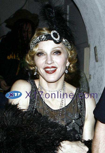 Madonna Madonna49Birthday.jpg