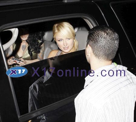 Paris Hilton PARISHILTON080807_034.jpg