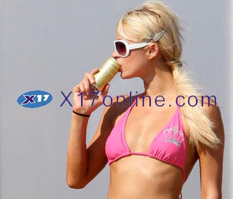 Paris Hilton PHILTONBABY081107_11.jpg