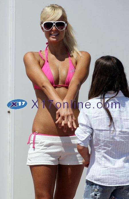 Paris Hilton PHILTONBABY081107_13.jpg
