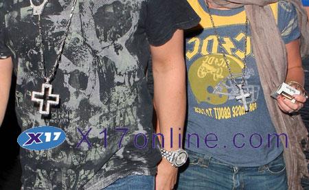 Britney Spears BSPEARSCROSSES0908_1.jpg