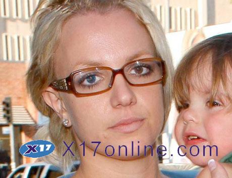 BSPEARSSP092007_06a.jpg