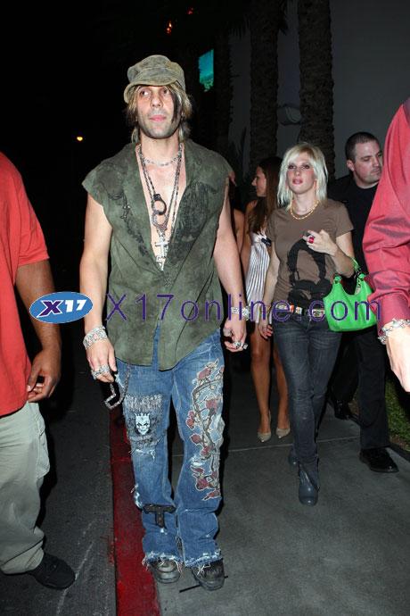 Britney Spears BSpearsCrisss090707_5.jpg