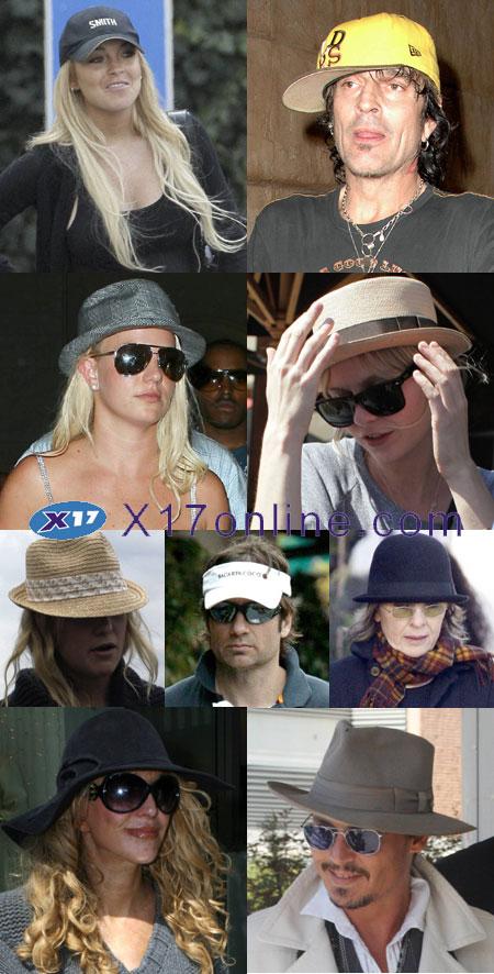 Lindsay Lohan MoreCelebHats.jpg