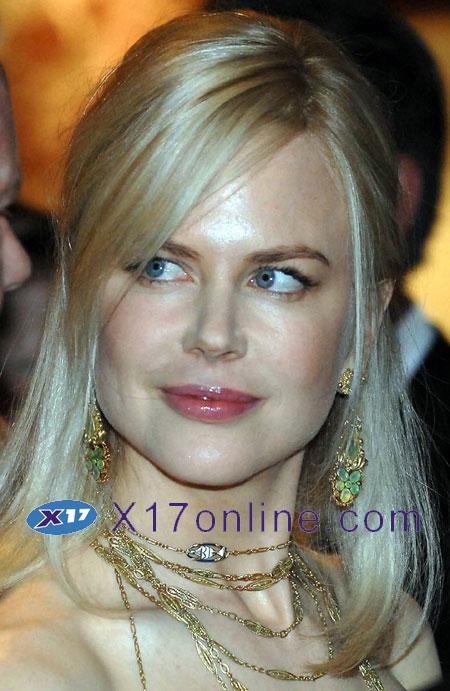 Nicole Kidman NKidmanMiscarriage.jpg