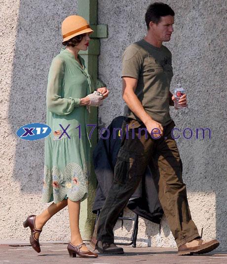 Angelina Jolie AJOLIE102307_009.jpg