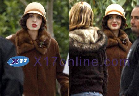 Angelina Jolie AngelinaChangeling.jpg