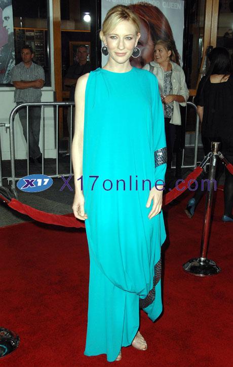 Cate Blanchett CBLANCHETT100207_05.jpg