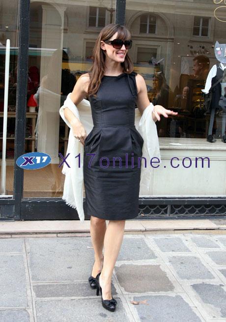 Jennifer Garner JGARNER100207_05.jpg