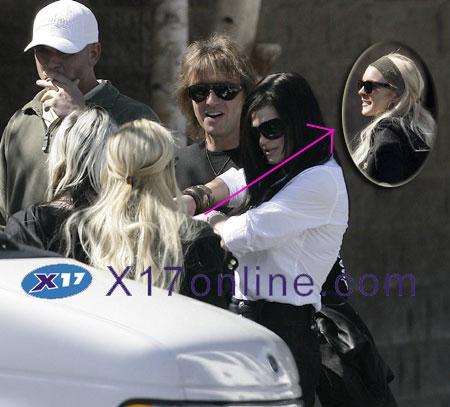 Lindsay Lohan LLOHANRSAMBORA1002_05.JPG