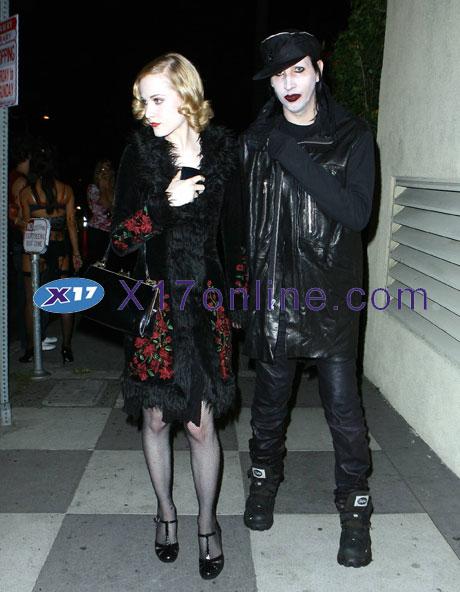 Marilyn Manson MMANSONWOOD102707_05.jpg
