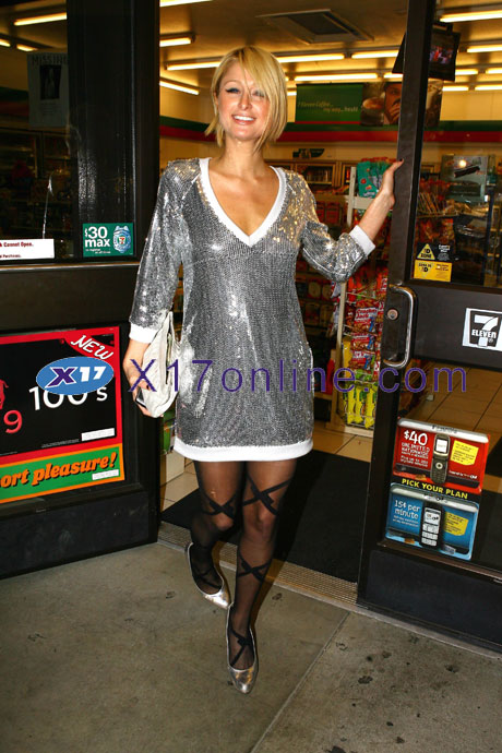 Paris Hilton PHILTON1031007_22.jpg