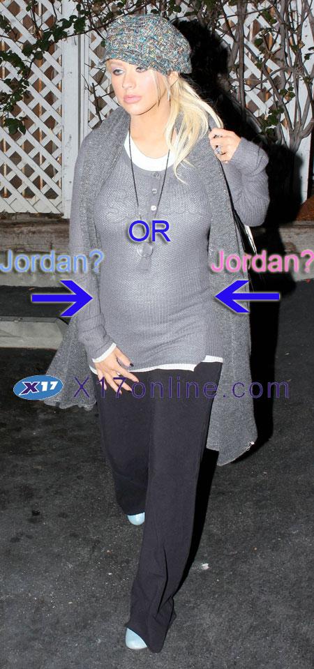 Christina Aguilera christinababyname.jpg