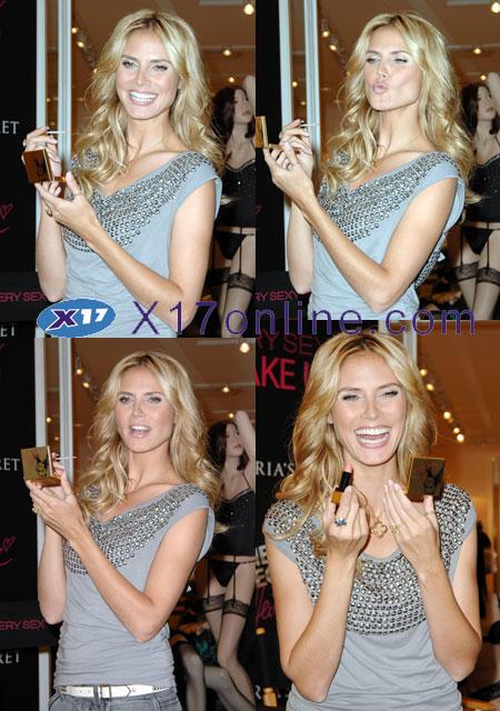 Heidi Klum hklumfaces.jpg