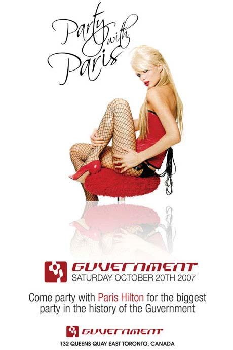 Paris Hilton partyparis.jpg