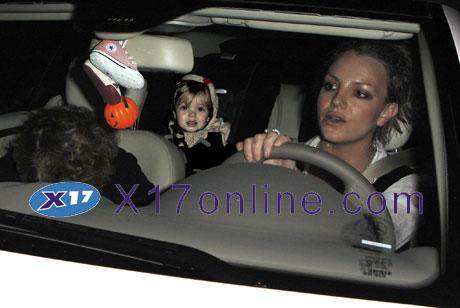 Britney Spears 593589.jpg