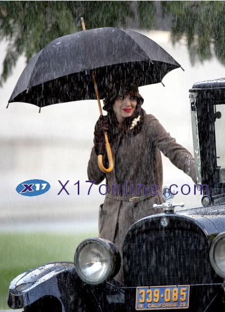 Angelina Jolie 609415.jpg