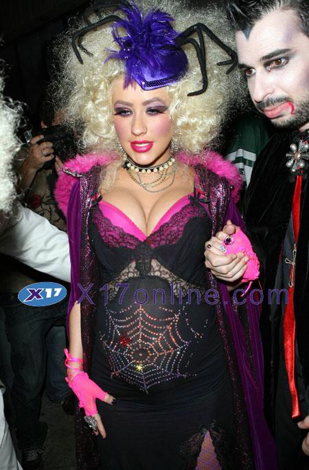 HalloweenXTina.jpg