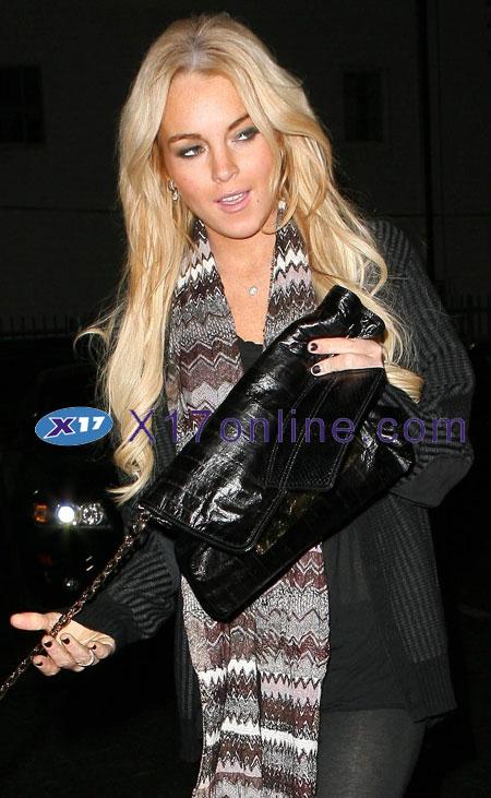 Lindsay Lohan LLOHANSTAVROSPART21128_02.jpg