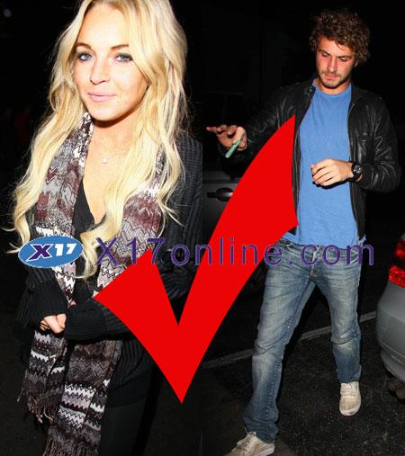 Lindsay Lohan lindsaystavroson.jpg