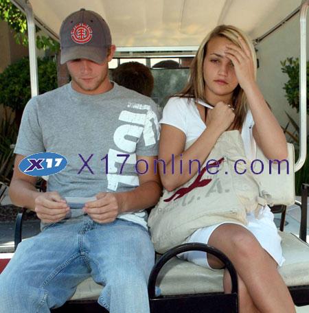 Britney Spears JLynnCasey122007.jpg