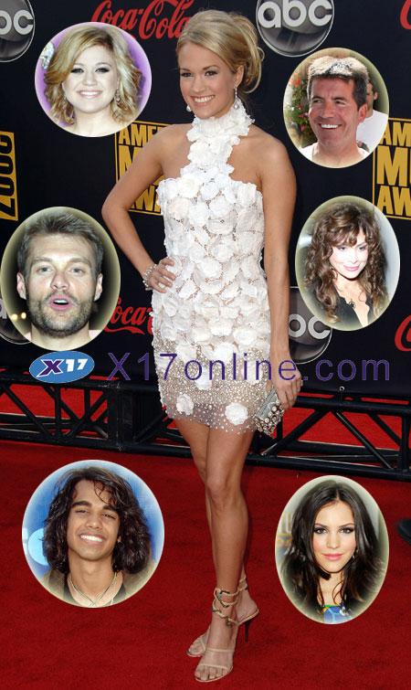 Carrie Underwood AmericanIdolSeason7.jpg