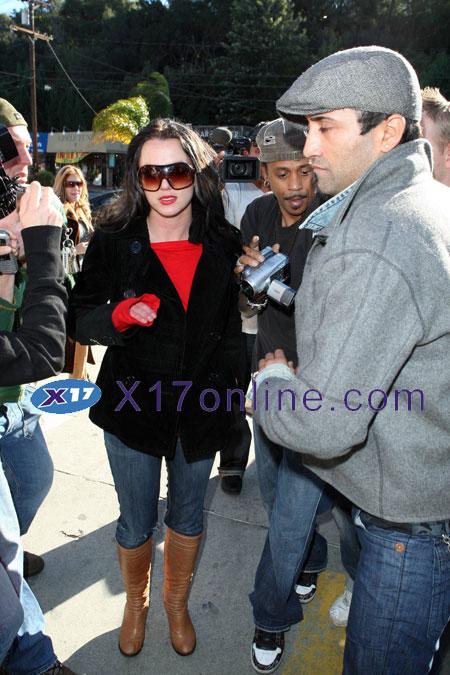 Britney Spears BSPEARSADNAN013008_12.jpg