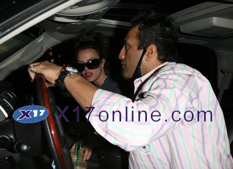 Britney Spears BSPEARSMEDIC0114_10.jpg