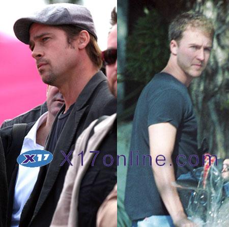 Brad Pitt braded.jpg