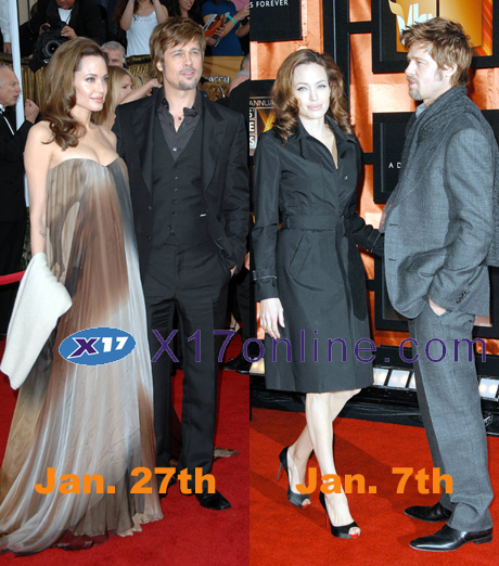 Angelina Jolie brangelinabumpwatch.jpg