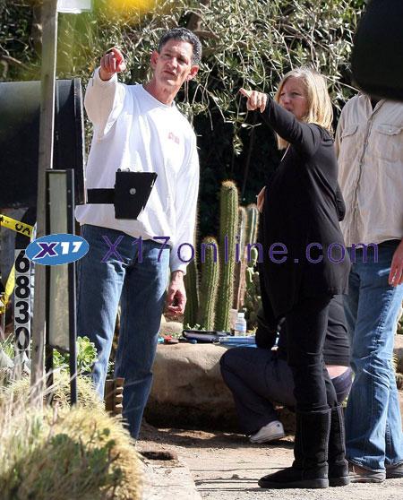 Barbra Streisand BSTREISANDPLATE020608_08.jpg