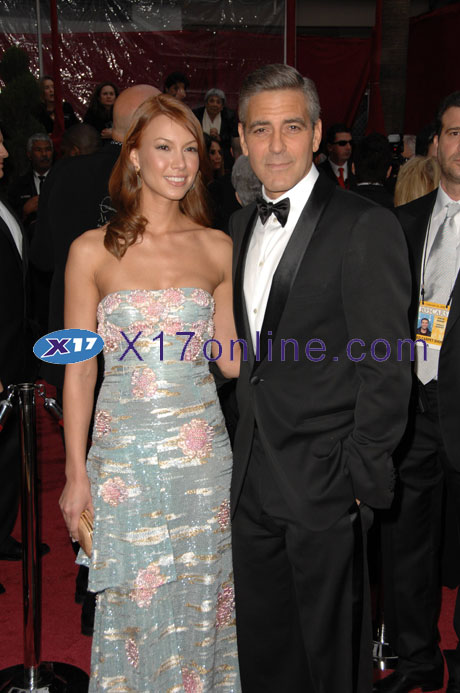 GClooney022408_1.jpg