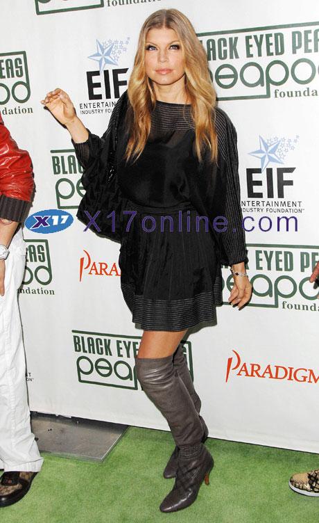 Fergie GRAMMYS020908_99.jpg