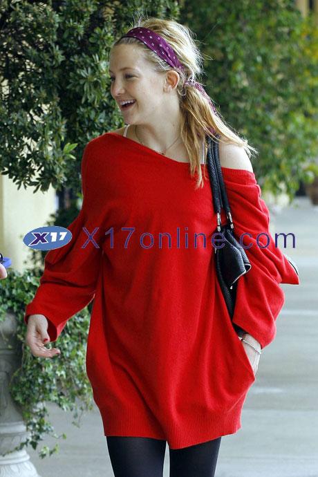 Kate Hudson KHUDSON022008_06.jpg