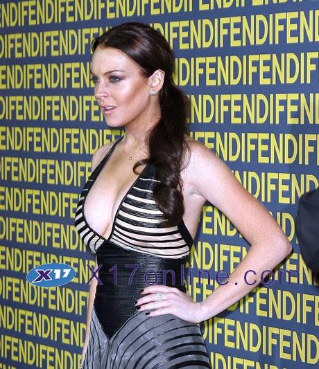 Lindsay Lohan LLOHANFENDI021308_08.jpg