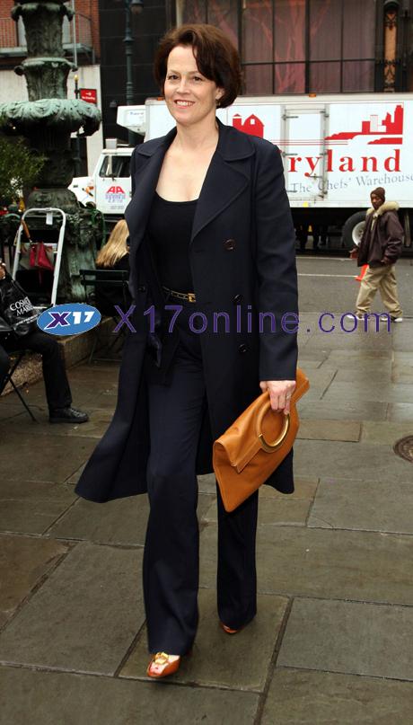 Sophia Bush sweavernyfashionweek.jpg
