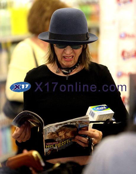 Diane Keaton 823046.jpg
