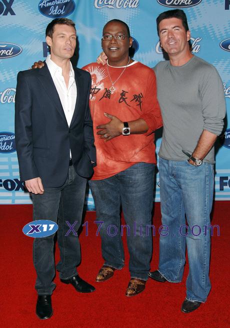 American Idol AMERICANIDOL0308PART2_05.jpg