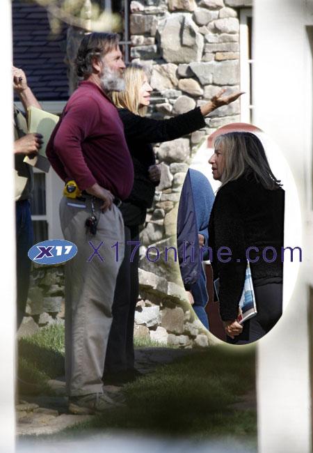 Barbra Streisand BSTREISAND030208_07.jpg