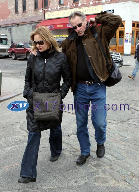 Jessica Lange JLANGE032608_02.jpg