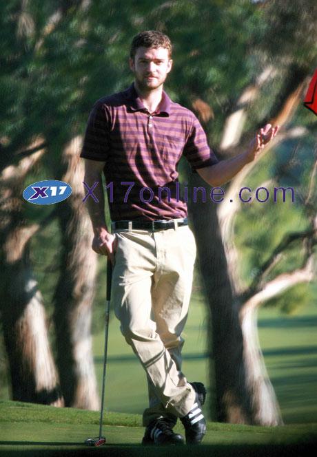 Justin Timberlake JTIMBERLAKE021108_05.jpg