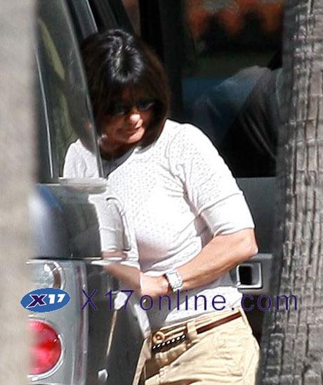 Lynne Spears LYNNSPEARS031108_03.jpg