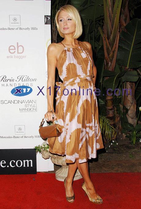Paris Hilton PHILTONLLOHAN031508_09.jpg