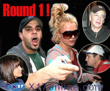 Britney Spears roundone.jpg