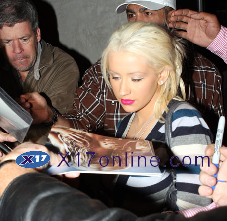 Christina Aguilera CAguilera052808_05_X17.jpg